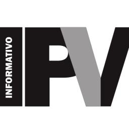 Informativo Peixinho Vermelho (Seareiros) - Agosto/2019