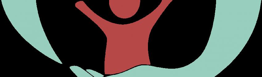O direito a convivência familiar e comunitária